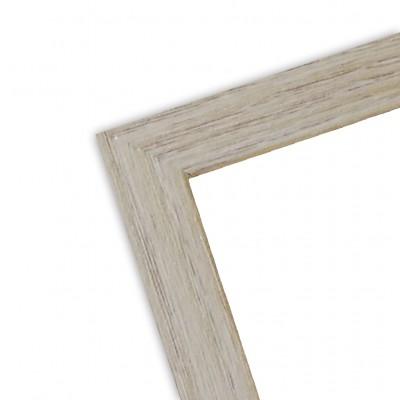 Cadre bois naturel